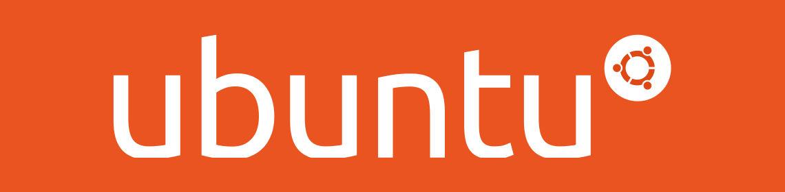 apprendre à utiliser ubuntu