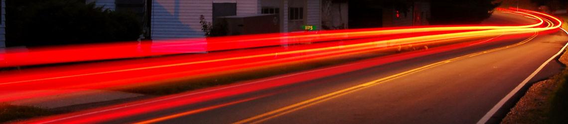 améliorer vitesse site internet